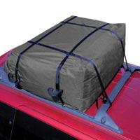 Car Top Carrier Bag