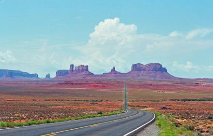 Roadtrip America Road Trip Planning For North America