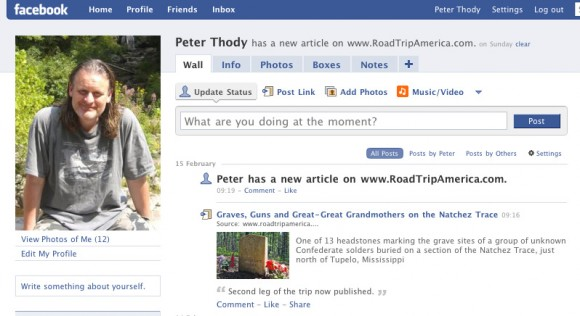 peter-thody-facebook