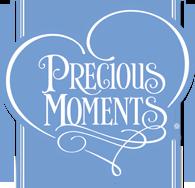 Precious moments guide