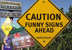 [Image: caution-funny-signs-ahead-300.jpg]