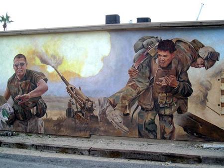 http://www.roadtripamerica.com/murals/California-TwentyninePalms-Iraqi-Freedom.jpg