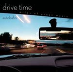 Drive Time: Autobahn