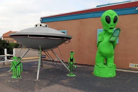 11_Roswell
