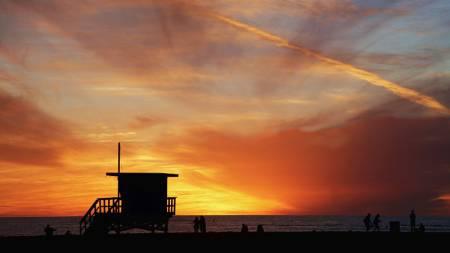 28_Santa_Monica_Beach