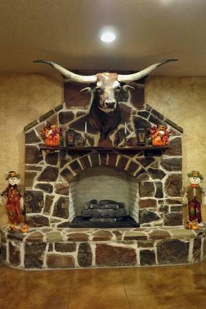 5_Texas_Hotel
