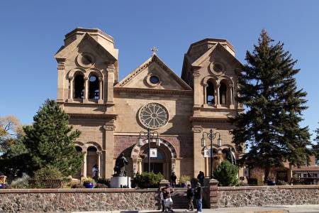 7_St_Francis_Cathedral