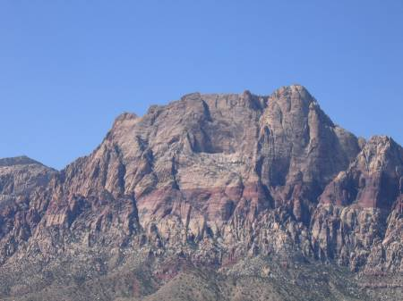 Red_Rock_CanyonIMG_8084