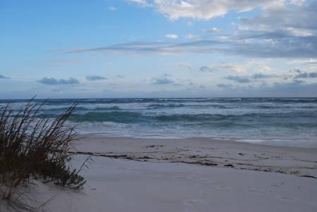 Gulf Shore NS