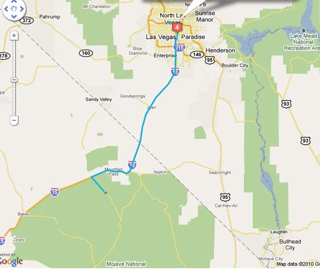 Zoom-Mojave-ScreenShot
