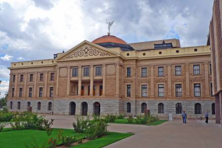 arizona museum