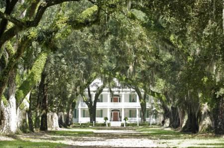 The Great American Roadtrip Forum Rosedown Plantation St Francisville Louisiana