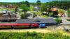 Thomas_at_Edaville_Platform_1_.png