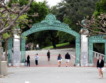 Sather_Gate_UCB