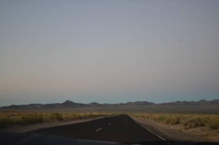 USA2011_0143_WEB