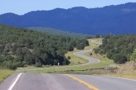 The Great American Roadtrip Forum Ruidoso To White Oaks