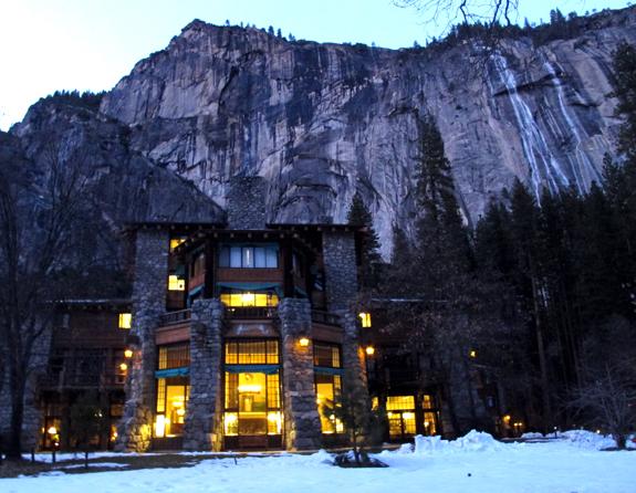 the great american roadtrip forum ahwahnee hotel yosemite national park california ahwahnee dining room n40 ahwahnee