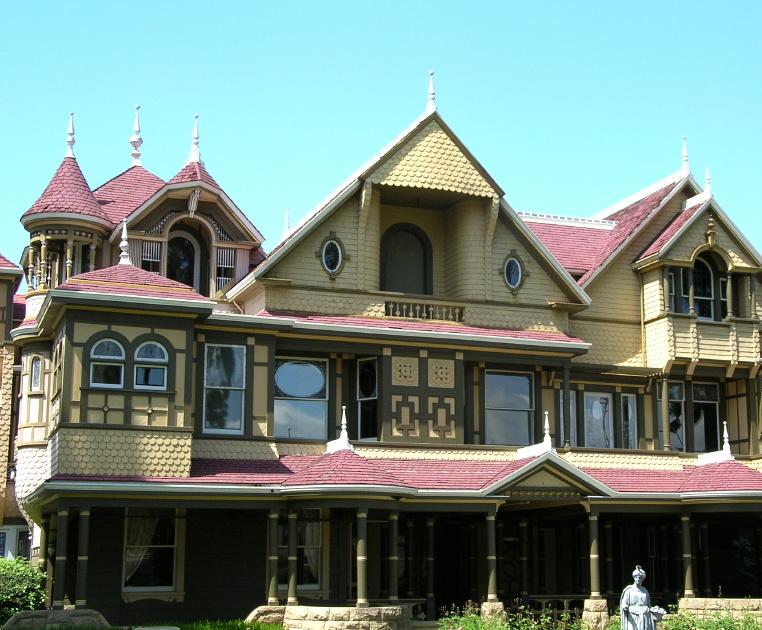 mansion online casino buk of ra