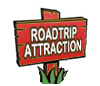 Roadtrip Attraction