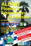 Along Florida's Expressways