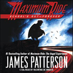 Maximum Ride #2
