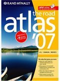 2007 Road Atlas
