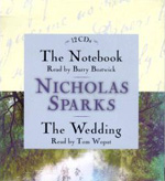 The Notebook & The Wedding