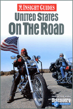 United States: On the Road