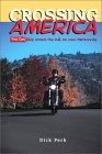 Crossing America