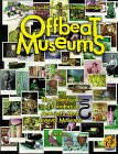 Offbeat Museums