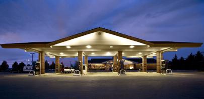 The Great American Roadtrip Forum Cheyenne To Little